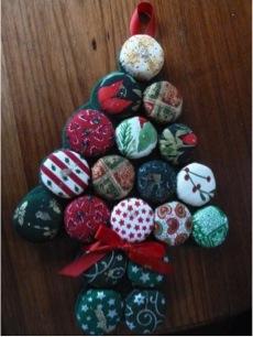 Christmas Decoration Workshop