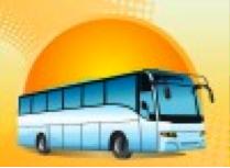 Annual Bus Trip – 2016