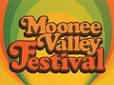 Moonee Valley Festival