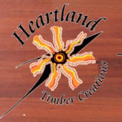Heartland Timber Creations