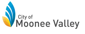 Moonee Valley Grants 2016/2017