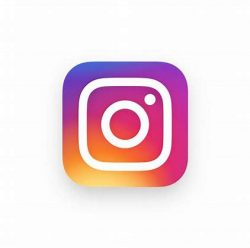 EQI Instagram