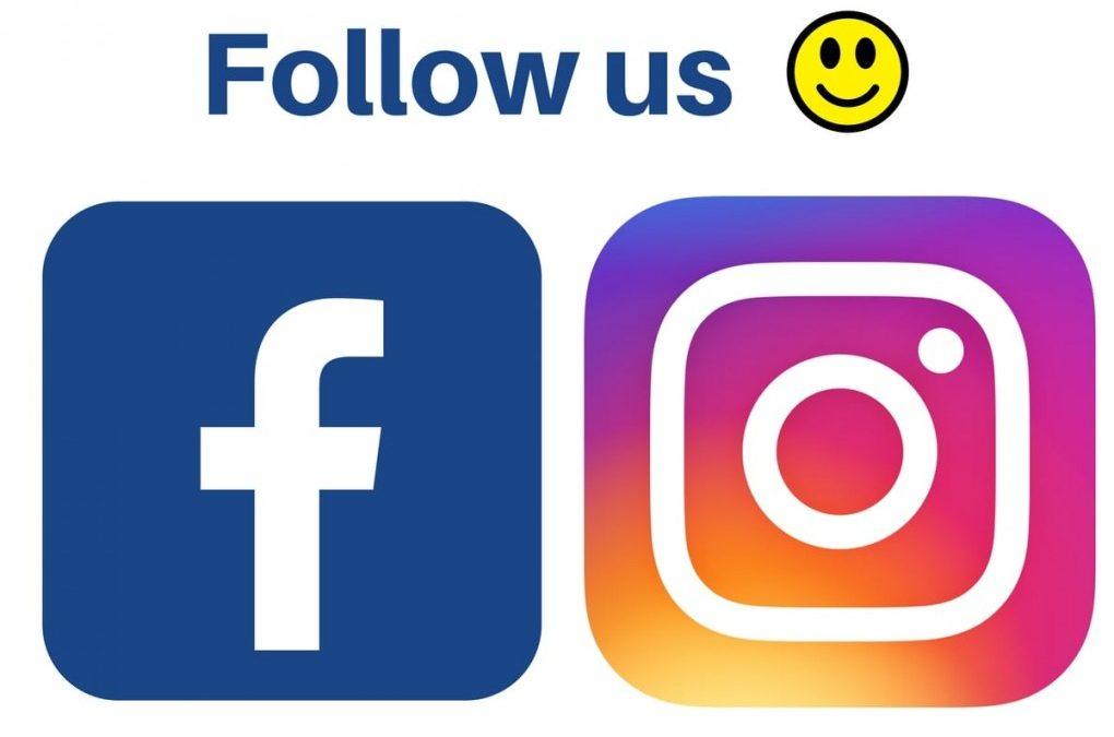 EQI Social Media July 2018