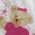 Denise C #3: Daisy Bear
