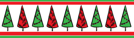 EQI Quilt-Along: 2021 Christmas Quilt-Along Reminder